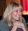 Jacqueline Hubbard