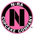 Nora Cupcake