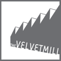 The Velvet Mill