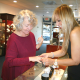 Angie's Jewelry Sizing