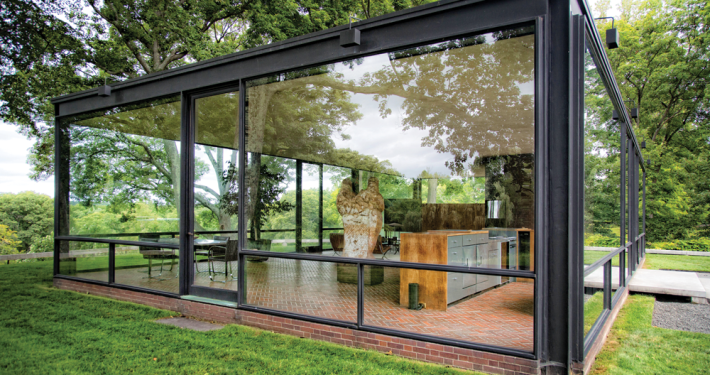 glass-house-new-canaan