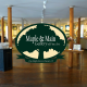 Maple and Main Gallery, Chester