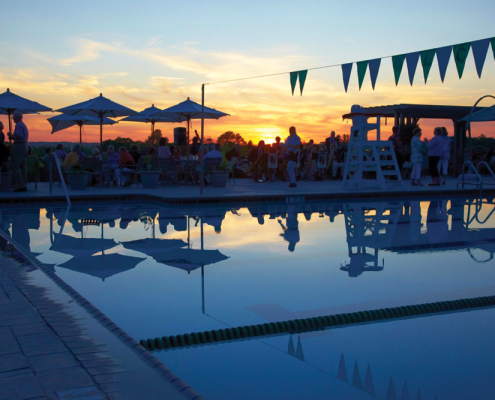 P_OLCC-Pool-at-Sunset