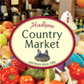 Hadlyme Country Market
