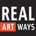 Real Art Ways - Hartford