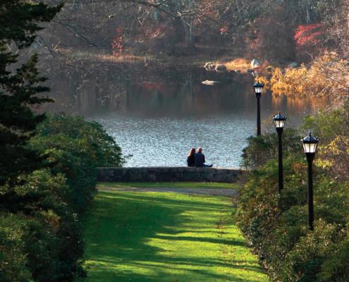 Conn-College-Arboretum-1