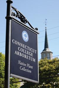 Conn-College-Arboretum-10-Ink-Publications