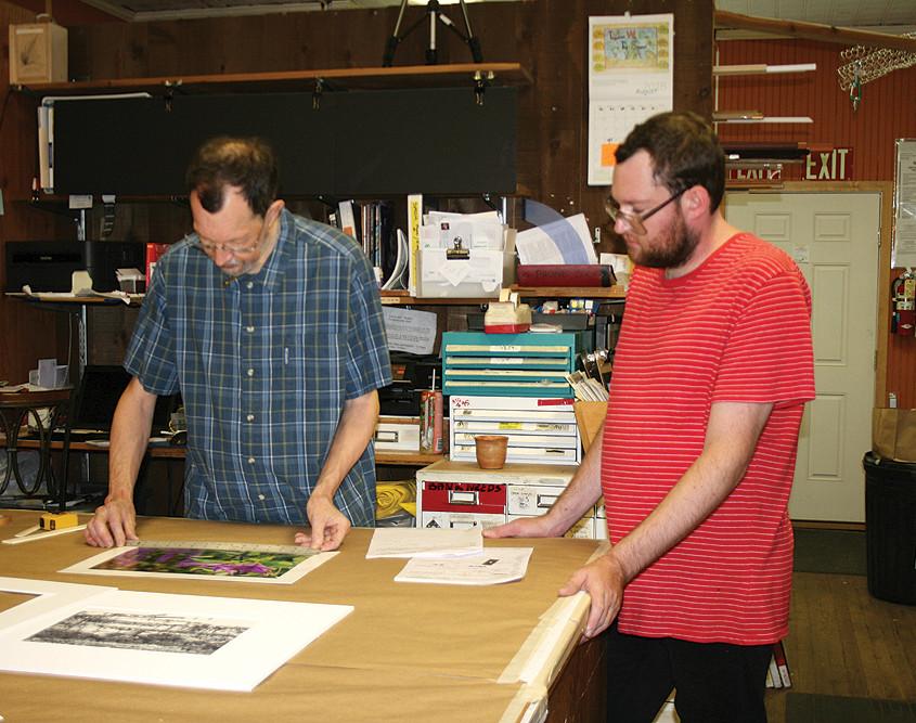 art-emporium-4-Ink-Publications