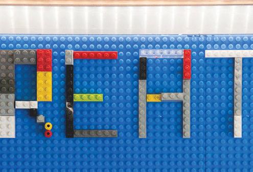 Make_A_Wish_4_Legos_Photo_by_Caryn_B_Davis