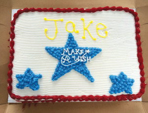Make_A_Wish_Cake_Ink_Publications