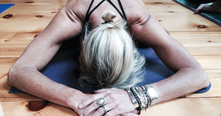 Mimi-Brainard-Roots-Yoga-Ink-Publications