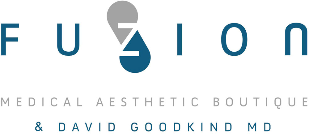 Fusion-Aesthetic-Boutique-Ink-Publications