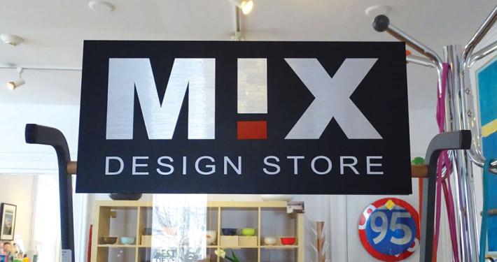 mix-design-store-ink-publications2