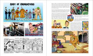 Zippy-the-Pinhead-2-Ink-Publications
