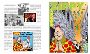 Zippy-the-Pinhead-4-Ink-Publications