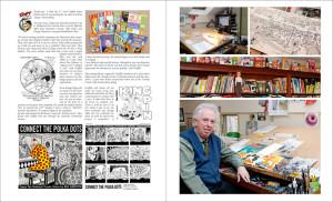 Zippy-the-Pinhead-5-Ink-Publications