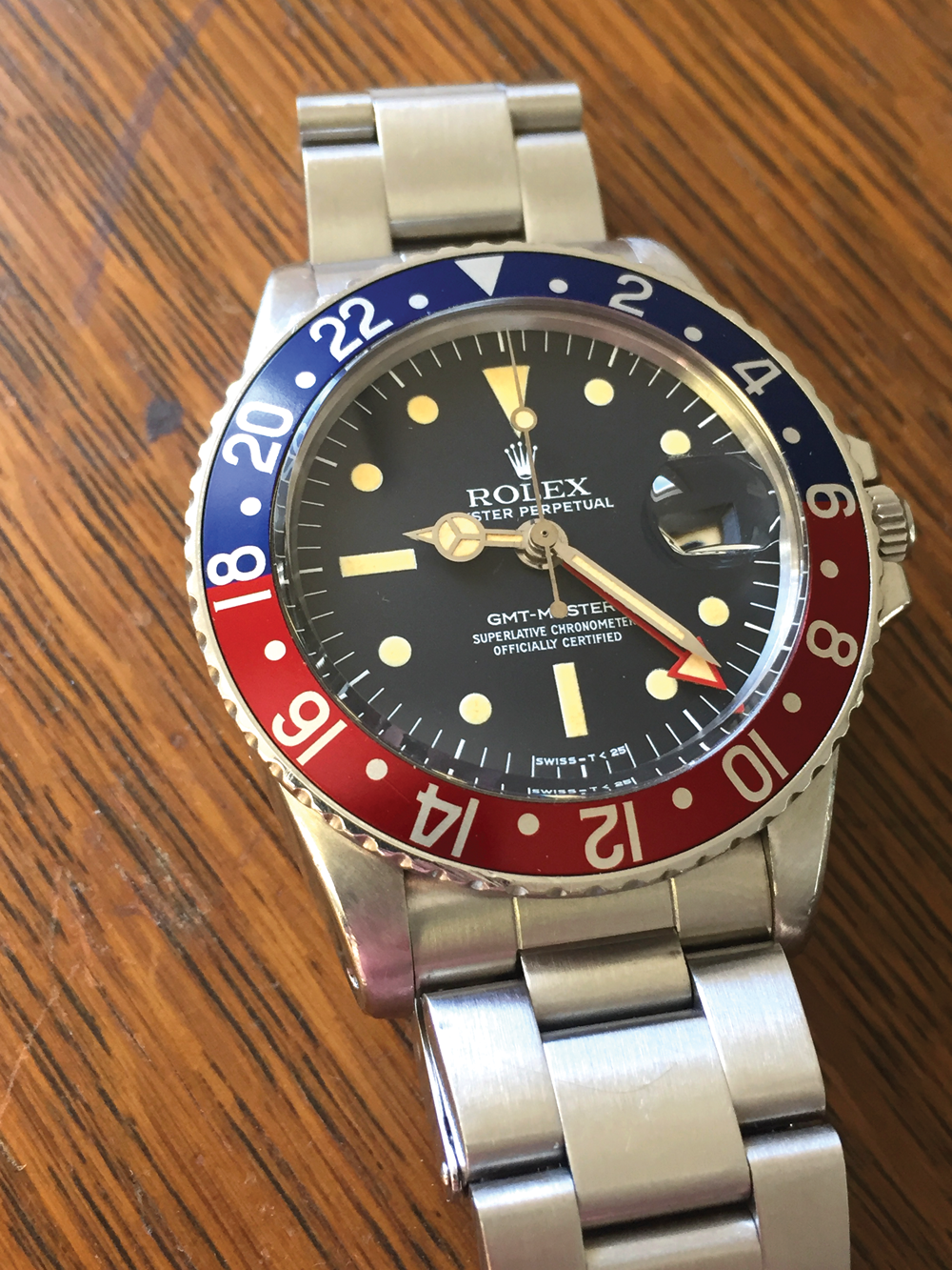 1970-Rolex-GMT-Master