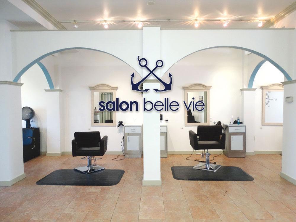 59eeb873fd7a Salon Belle Vie - it s a Personal Connection - Ink Publications