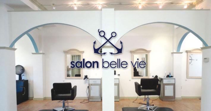 Salon-Belle-Vie-ink-Publications