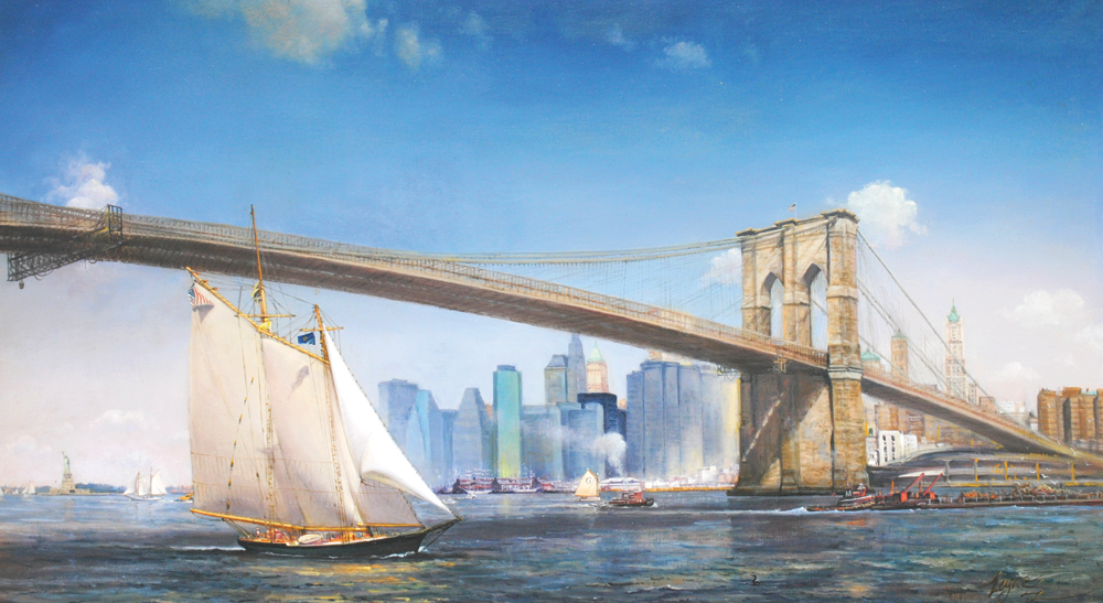 6-Brooklyn-Bridge