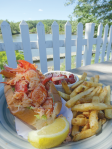 LOBSTER-ROLL-2