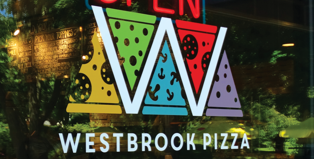 Westbrook-pizza-2