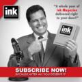 Ink-subscription-banner-big