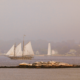 Mystic-Whaler-sets-sail-photo-Caryn-B-Davis