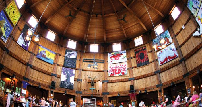 inside-the-dining-hall-big