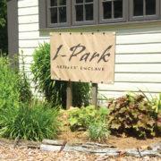 i-Park Foundations Inc.