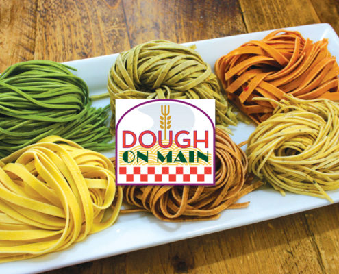assorted-pastas-dough-on-main