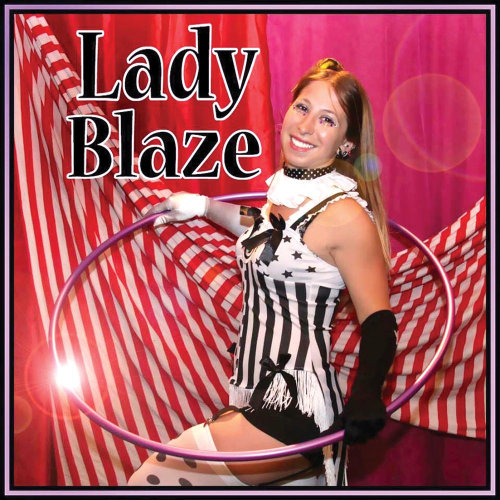 lady-blaze-13