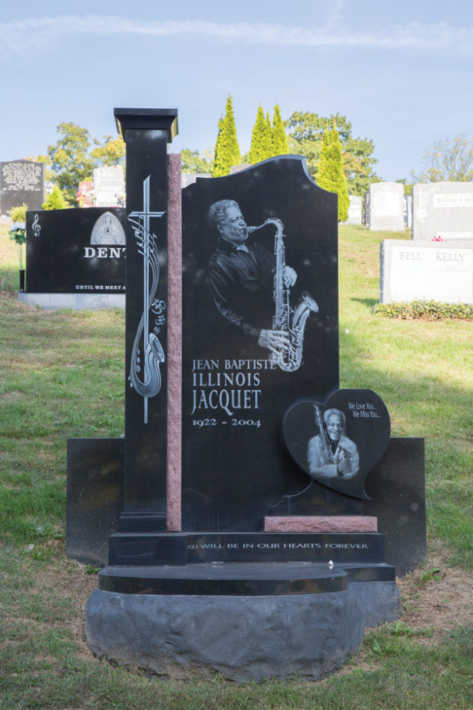 woodlawn_cemetary_john_baptiste_gravesite