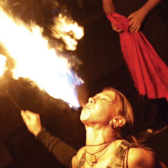 lady-blaze-7