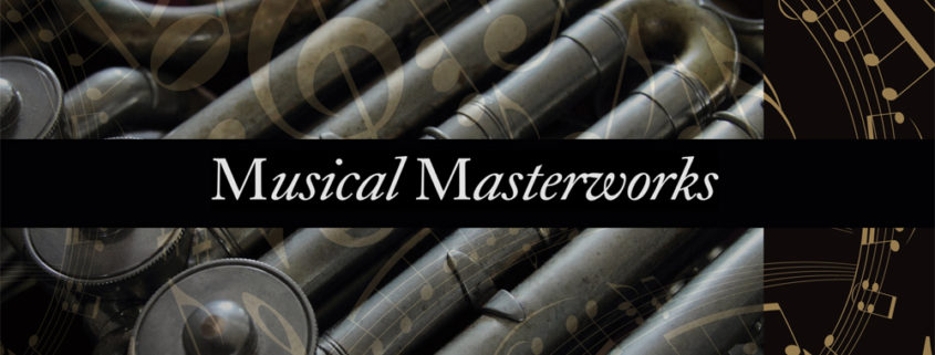 musical-masterworks-ink-publications