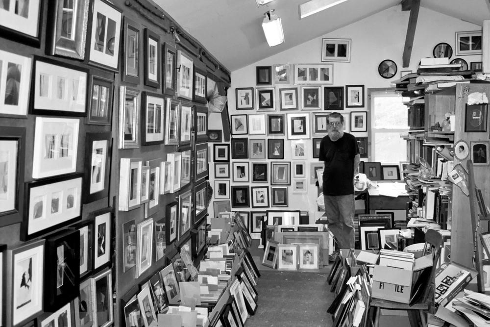 Paul-Zelanski-in-studio