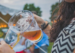 Max's Farm Festival: All American Beer Fest