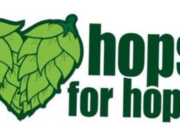 Hops Hope Beer Festival