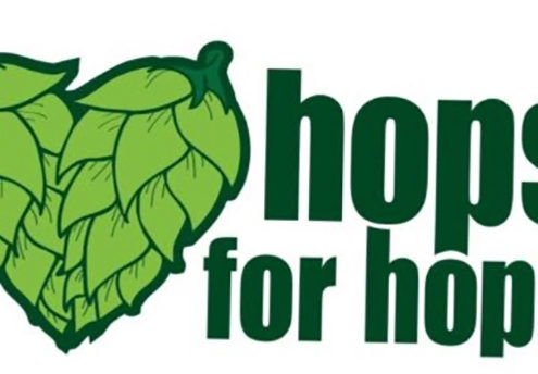Hops Hope Beer Festival