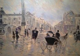 De Paris à Venise - Cooper & Smith Gallery
