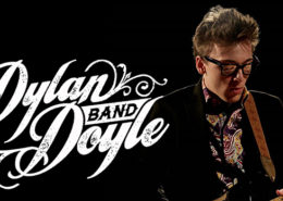 Dylan Doyle Band