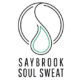 Saybrook Soul Sweat Grand Opening Party