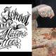 Old-School Ink Opening: New Haven's Tattoos Exhibit - New Haven Museum
