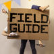 Field Guide Yale Repertory Theatre