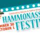 Hammonassett Festival
