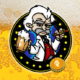 Tapping Twain Beer Festival