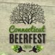 Connecticut Beerfest