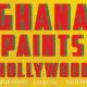 Ghana Paints Hollywood