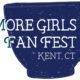 Gilmore Girls Fan Fest