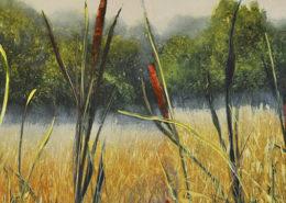 Susan Powell Fine Art Zahn Gallery